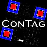 ConTag.us